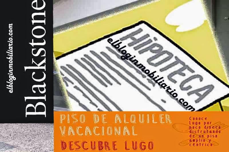 elBlogInmobiliario.com Aires Frescos para España y raros para EEUU