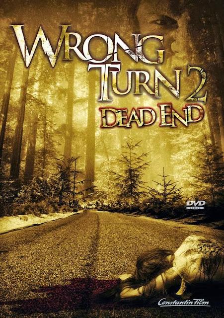 wrong turn 5 full movie watch online free