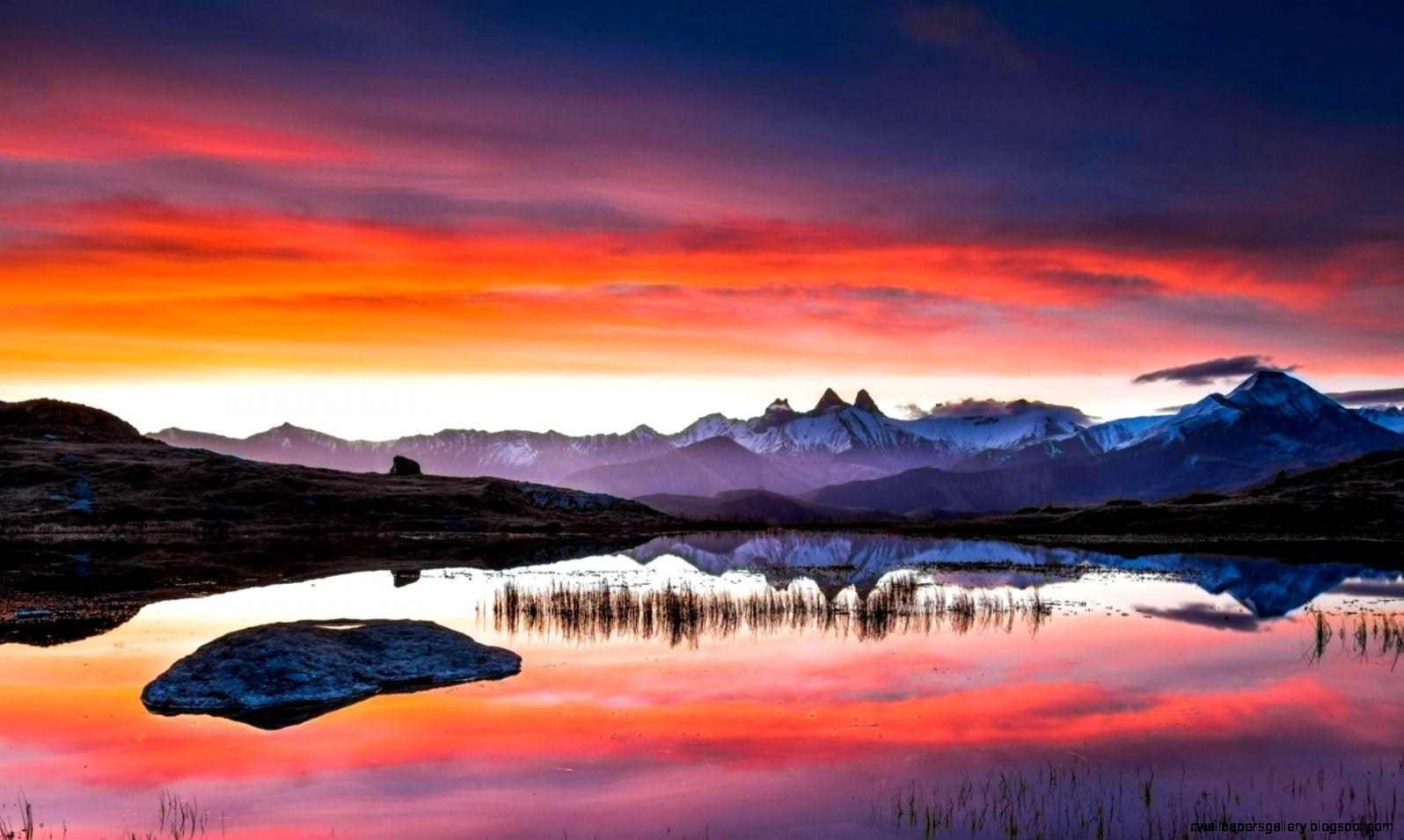 Lake Sunrise Related Keywords  Suggestions   Lake Sunrise Long