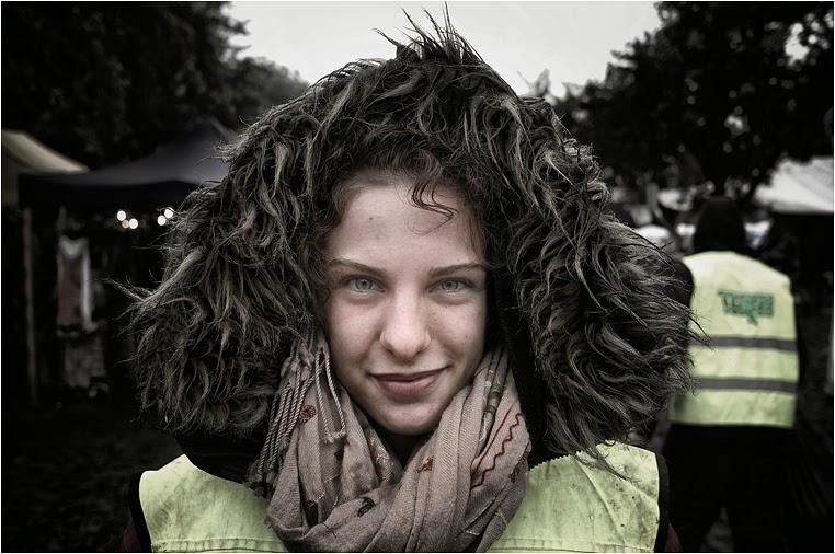 emphoka, photo of the day, Ralph Kellenberger, Leica X2