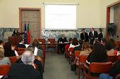 INA-RCM 89/2010 - encontro de coordenadores