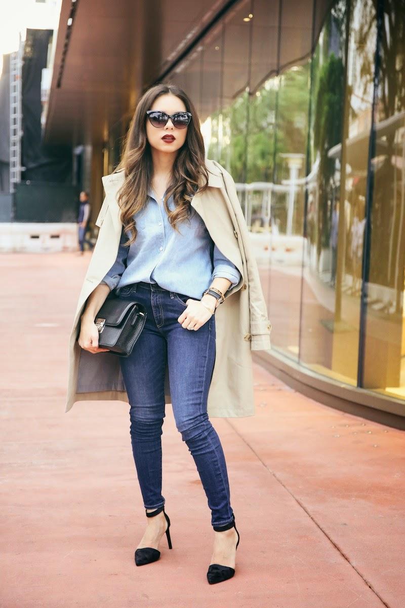 miami fashion blogger, fashion blogger, nany's klozet, daniela ramirez, midi skirt, crop top, how to wear, fashion trends, fashion blogger, gap, miami event,