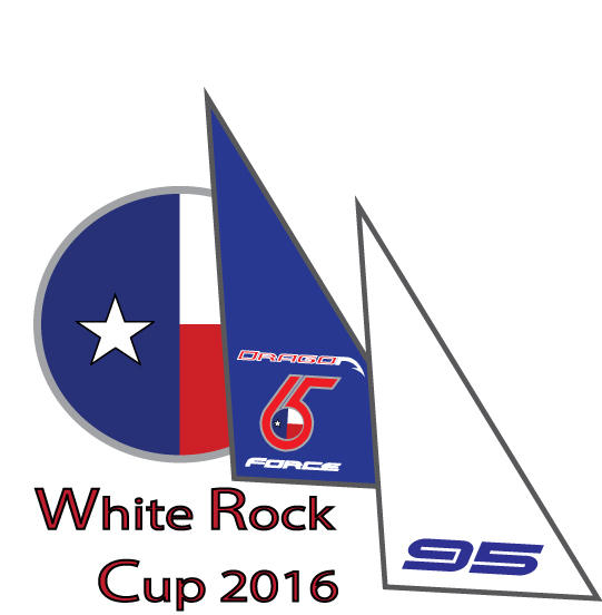 White Rock Cup 2016 / DF65 & DF95