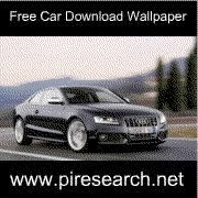 Free Car Download Wallpaper