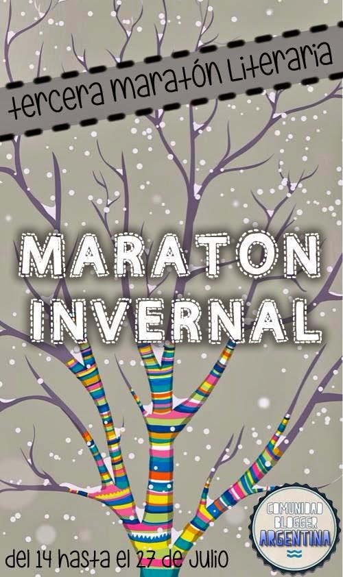 Maratón Invernal