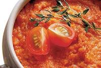 Patê de Tomate (vegana)