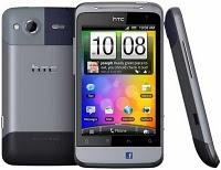 HTC Salsa Price in India