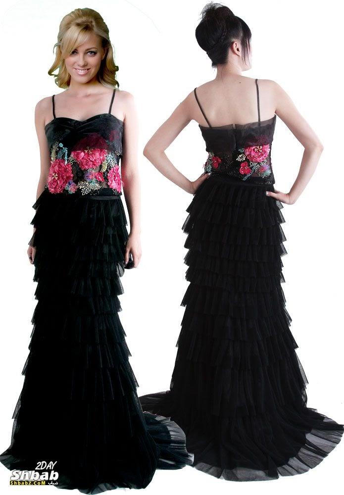 Les robes du soir de 2014 longues robes de soirée 2014 robes de soirée 2015