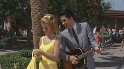 Elvis in TV - Viva Las Vegas