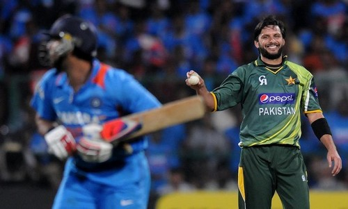 cricket scores - photo #22