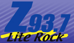 WPEZ FM 93.7 Today's Little Rock