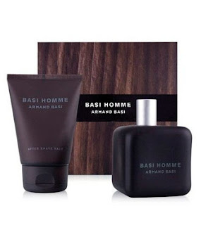 http://137.devuelving.com/producto/armand-basi--homme-set-edt-75ml-+-a/s-75ml/13385