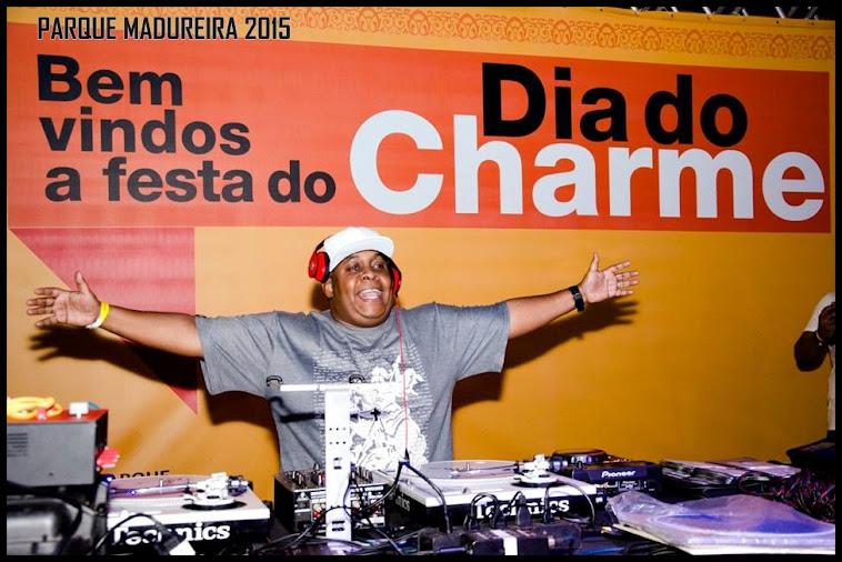 MARQUINHO BRAD. DJ