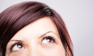 4 Cara Ampuh Mengatasi Mata Kering