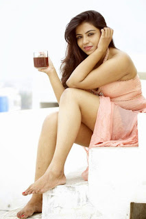 Sasha+Gopinath+Spicy++Picture+Gallery+9.jpg