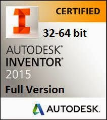 parametric modeling with autodesk inventor 2015 pdf download