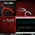 Difference between Kali Linux and and Backtrack 5
