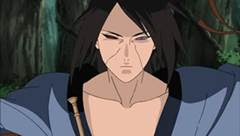 assistir - Naruto Shippuuden 324 - online
