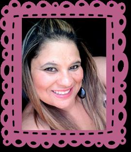 Juliana Soares