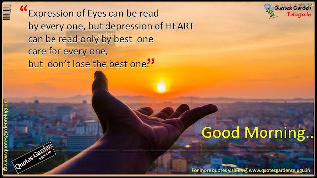 Best Good morning messages sms Quotes for whatsapp