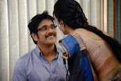 Manam movie stills latest photos-thumbnail-15