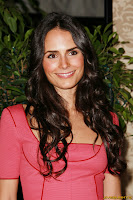Jordana Brewster QVC Red Carpet Style Party at the Four Seasons Hotel
