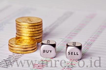 Membuka bisnis dengan membeli sistem waralaba