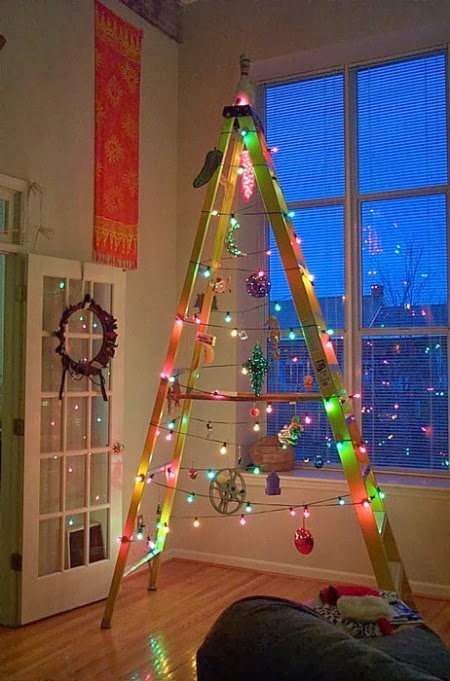 http://www.nedesignbuild.com/holiday-design-tip-alternative-christmas-trees/