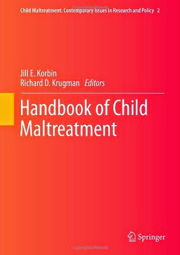 http://www.kingcheapebooks.com/2015/05/handbook-of-child-maltreatment.html