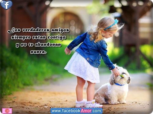 Frases para tu facebook (originales) - Taringa!