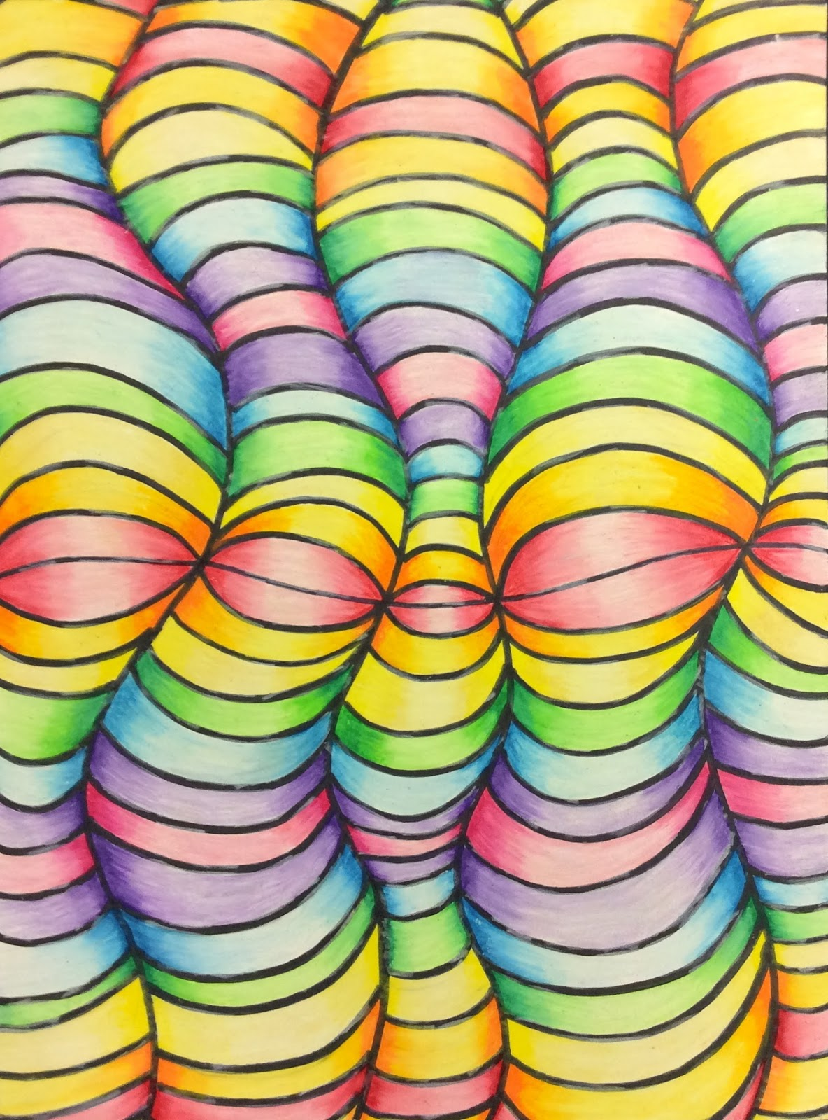 intro to art Find and save ideas about intro to art on pinterest | see more ideas about primary school teaching courses, poetry unit and primary school art.