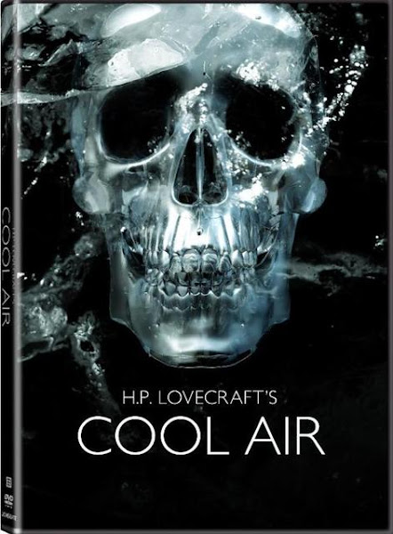 Cool Air 2013 DVDRiP 