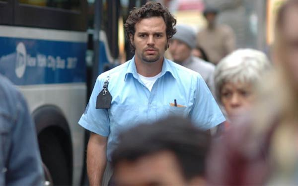 Mark Ruffalo in Margaret