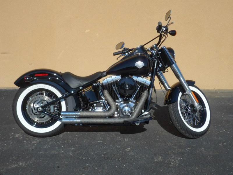 Kumpulan Gambar Motor Harley Davidson | KEN'AROK MOTORCYCLE
