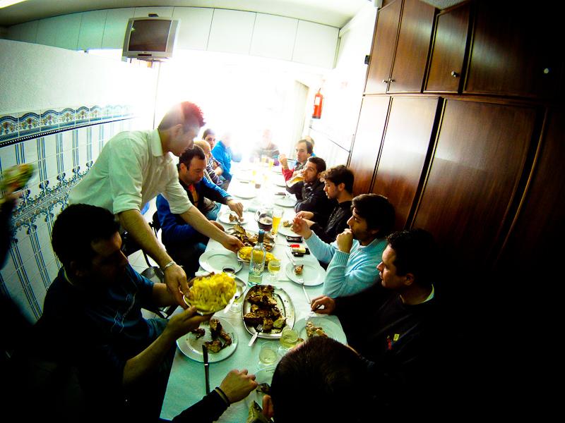 CNE 2013: Enduro Vale de Cambra GOPR1238