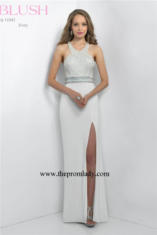 Stylish Long Prom Dresses from Thepromlady