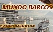 Mundo Barcos