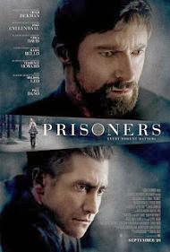 Prisoners – Prisioneros Online
