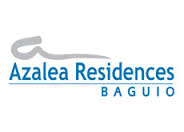 Azalea Residences Baguio City