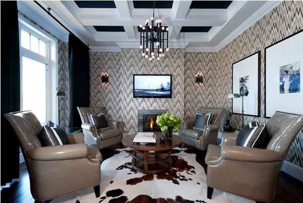 gambar atmosphere interior design ruangan ini adalah salah satu bagian