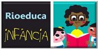 Blog Rioeduca Infância