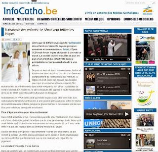 http://info.catho.be/2013/11/19/euthanasie-des-enfants-le-senat-veut-bruler-les-etapes/#.UoziGuIXfYR