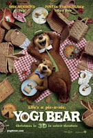Watch Yogi Bear Movie
