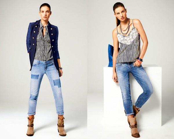 Liu-Jo-Jeans-Primavera-Verano2014-Shopping-Colección8-godustyle