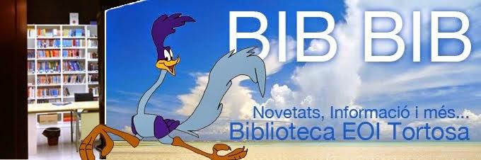 Bib-Bib