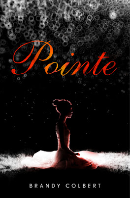 https://www.goodreads.com/book/show/13360957-pointe