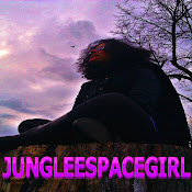 In Jungleespace