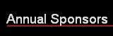 Annual Sponsors 2017