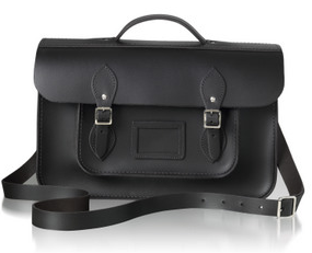 Bolsas Cambridge Satchel