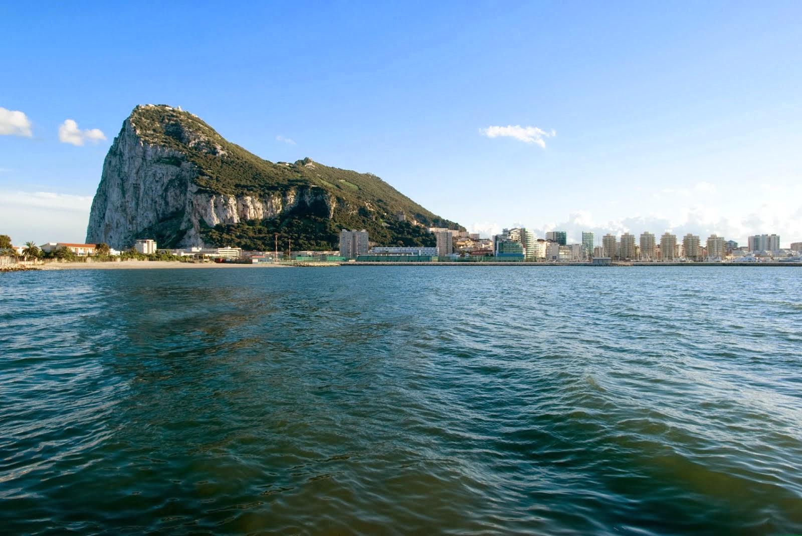 Experience Gibraltar